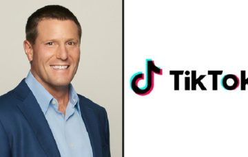 All you Need to Know About New TikTok CEO and Former Disney Plus Chief, Kevin Mayer