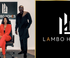 Social Media Roundup: Mercy Eke's Lambo Homes, Buhari Ghosts Public Speech and Other Trending Stories