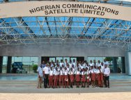 14 Years After and Billions in Allocation, Nigeria's Satellite Company, NigComSat Has Nothing to Show