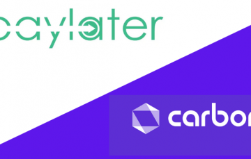 Carbon App is 4; Here's How the Digital Bank Has Fared Since Transitioning from Paylater