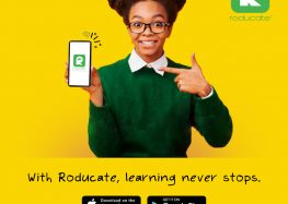Roducate – The True Champion of E-learning