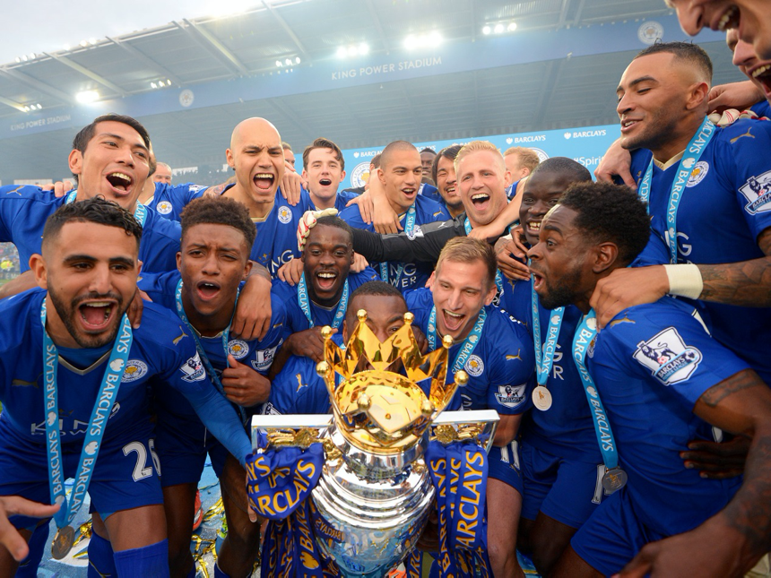 The Mentality of Winning by Austin Okere