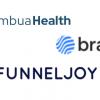 Ventures Platform Announces Investments in Tambua Health, Brass Digital Bank and FunnelJoy