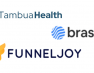Ventures Platform Announces Investments in Tambua Health, Brass Digital Bank and FunnelJoy