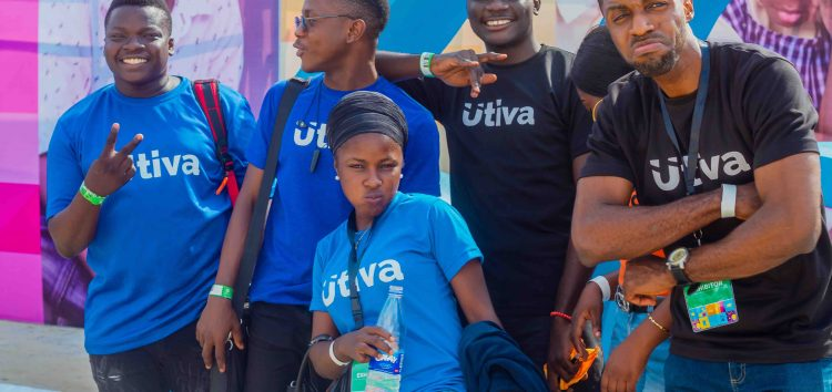 Afrilearn, Utiva among 6 Nigerian startups selected for $20,000 Future of Work Africa Accelerator