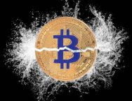 Bitcoin soars beyond $60k amid reports that US SEC ready to approve BTC ETF trading