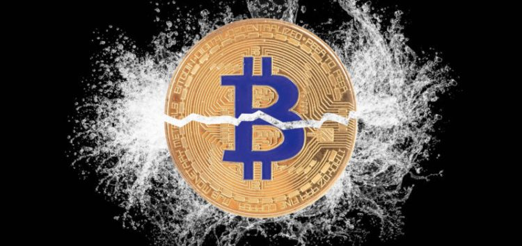Bitcoin Halving: What's it About and How Does it Affect the Cryptocurrency?