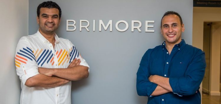 Egyptian End-to-End Distribution Startup, Brimore Raises $3.5 Million in Funding Round Led By Algebra Ventures