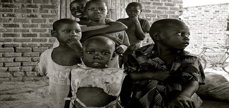 With 82.9 Million Nigerians Living in Extreme Poverty, Here are 5 Ways Nigeria Could Turn Things Around