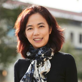 Former Head of Google Cloud, Fei-Fei Li Joins Twitter Board as Non-Independent Director