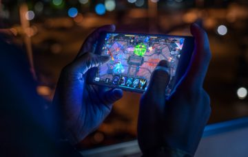 """Monetizing Games in Africa is Pretty Difficult"" – Roy  Tzayag, VP of Ilyon Gaming Company"