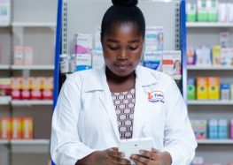 mPharma Ranked as the Most Promising Digital Health Startup in Africa