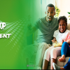 OurTV is Bringing Free-to-air TV Service to Nigerians, But Can it Succeed Where TStv Failed?