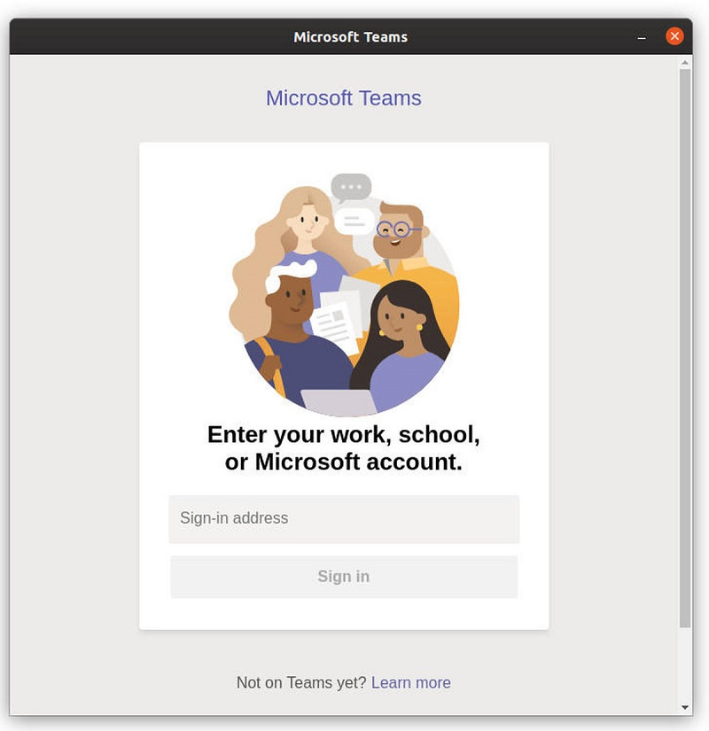 After Zoom, Hackers Turn to Microsoft Teams as Reports Show Spike in Cyberattacks
