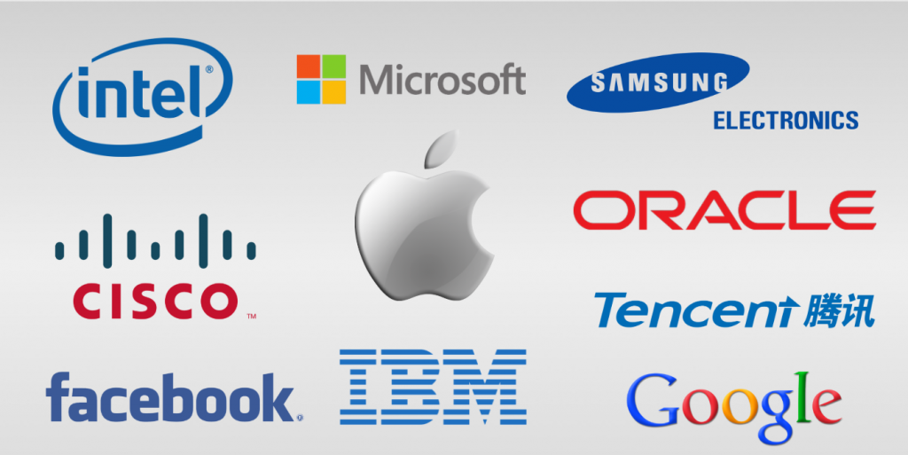 the-top-10-largest-tech-companies-in-the-world-1