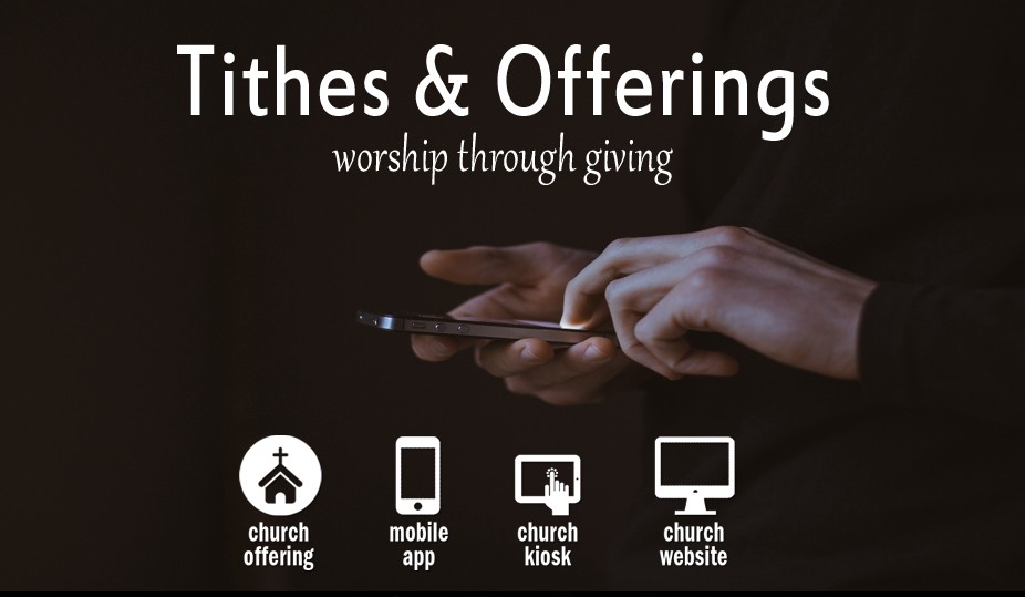 What Will be the Future of Online Worship as FG Reopens Churches and Mosques?