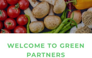 Agric Investment Platform, Green Partners Responds to Accusations of Fraud and Failure to Pay Investor Dividends