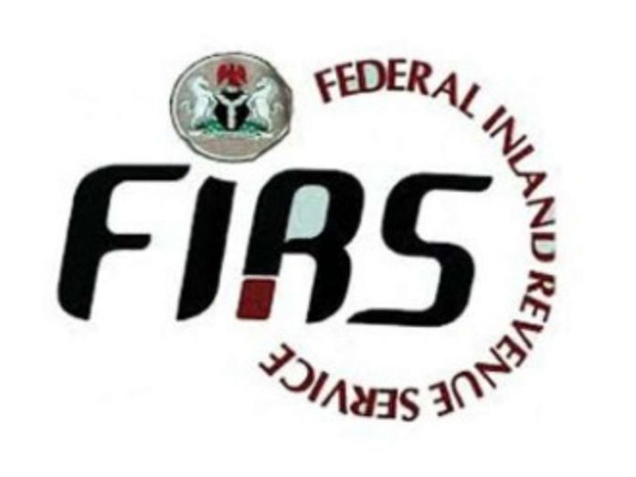 Will Nigerians Voluntarily Declare Transactions and Pay N50 Stamp Duty to FIRS?