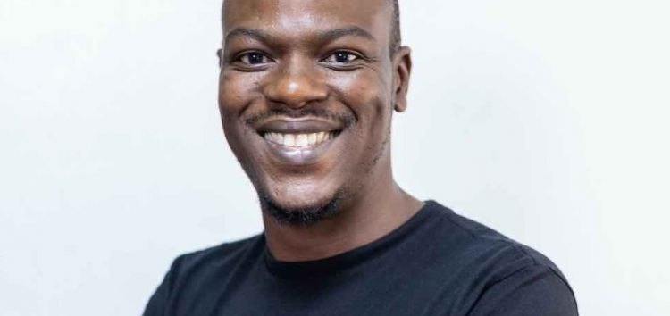 """""""Ride-Hailing Apps Would Have Helped Lagos Curb the Spread of COVID-19""""- Babajide Duroshola of SafeBoda"""