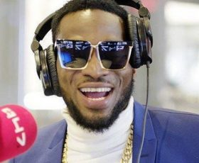 Social Media Roundup: Dbanj-Seyitan Rape Saga, Adeherself, Obaseki and Other Trending Stories