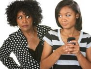 Dear Nigerian Parent, You Need to be Digitally Educated and Social Media Savvy to Avoid Conflict With Your Kids