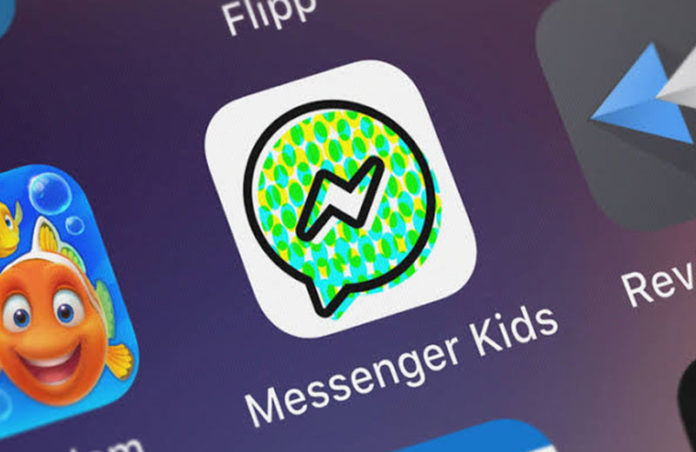 Pressure from Officials May Stop Facebook from Launching Instagram for Kids
