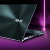 Five Incredible Things We Noticed About the Zenbook Pro Duo