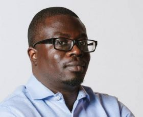 Tizeti Set to Investigate Sexual Harassment Allegation Against its Boss, Kendall Ananyi