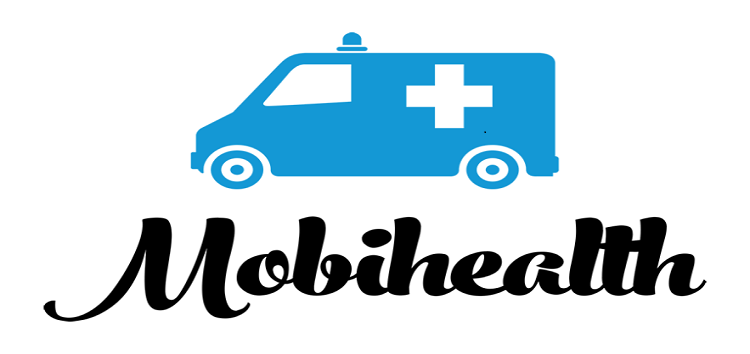 Nigeria's Mobihealth Wins Sanofi's AfricaTech Healthcare Challenge
