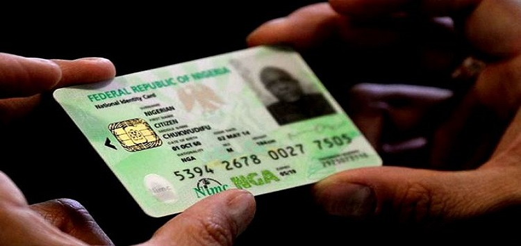 Why Over 150 Million Nigerians are Still Without National Identification Numbers (NIN) and What NIMC Can do About it