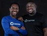 African Fintech Startup, Chipper Cash Raises $13.8 Million in Series A funding