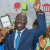 These Tech Initiatives Could Suffer In the Wake Of The Political Unrest In Edo State