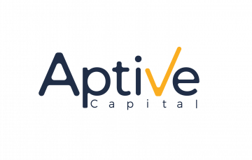 Early-Stage Startup Owner? You can Win $10,000 from Aptive Capital's Fund. Here is How to Apply