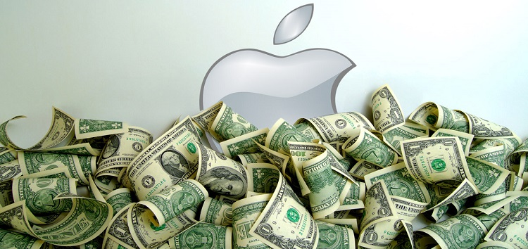 Global Tech Roundup: Apple  Hit $1.5 Trillion Valuation, Sterile Mosquitos to Fight Malaria and Others
