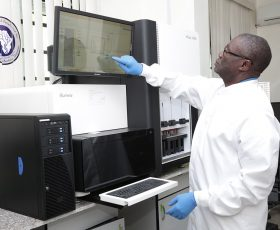 COVID-19 Roundup; Redeemers University Develops 30-Minute Test Kits, Hajj Cancelation and Others