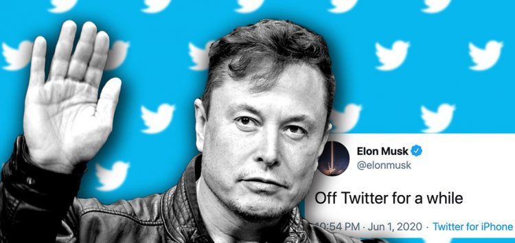 Global Tech Roundup: 'Anonymous' Hackers Return, Elon Musk's Sabbatical and Other Stories