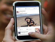 Facebook is Making it Easier to Delete Your Old Posts with its New 'Manage Activity' Feature