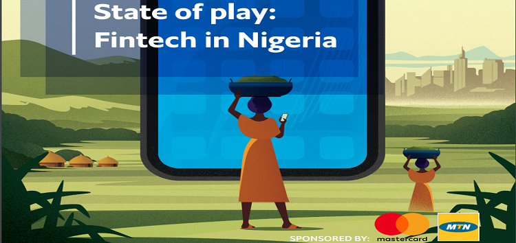"""""""Opportunities for Fintech are Endless""""- Major Takeaways from Mastercard's EIU Research on FinTech in Nigeria"""