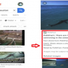Google Will Now Fact-Check Images that Appear in Image Searches