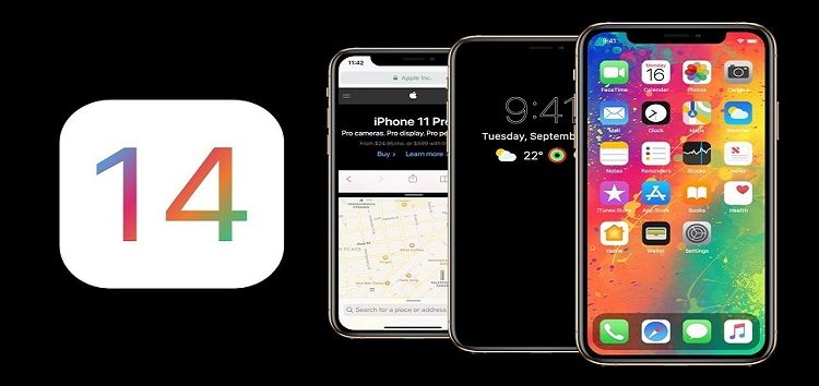 iPhone Users to Get New Siri Interface, Memoji Updates and Translate App in the Latest iOS 14