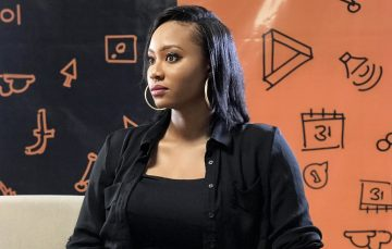 Kelechi Udoagwu vs Kendall  Ananyi: Sexual Harassment and the Question of its Prevalence Within the Tech Ecosystem