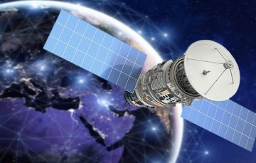 As FG Plans to Launch Nigeria's 5th Satellite, How Exactly Do These Satellites Impact Our Lives?