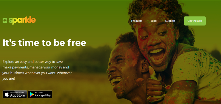 Nigerian neobank, Sparkle completes $3.1m seed funding round led by Leadway Assurance