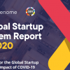 Ecosystem Report: 56% of African Startups have Less than 3 Months of Operating Capital Left