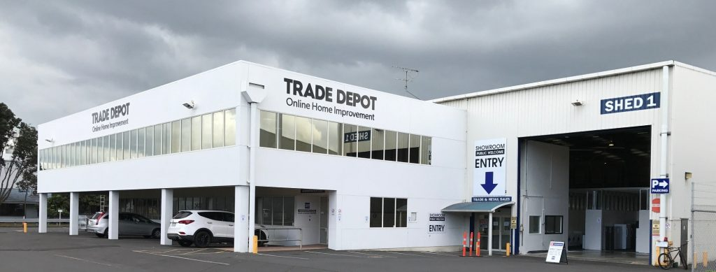 TradeDepot Raises $10M pre-Series B Funding to Add Financial Services to its e-Commerce Offerings