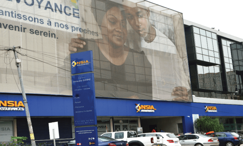 Orange and NSIA Partner to Launch Orange Bank Africa for West Africa