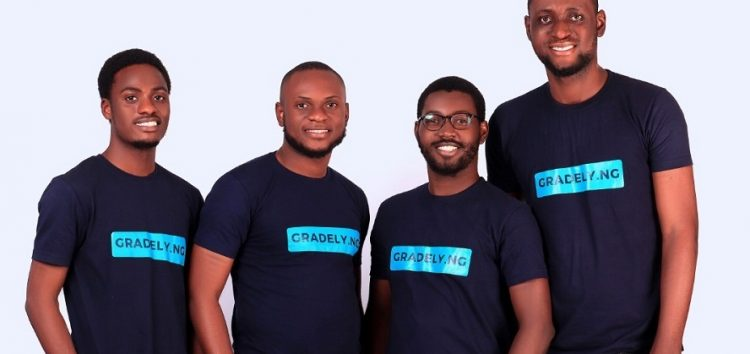 Edtech Startup Gradely Wins MEST Africa Nigeria Challenge, to Compete For $50,000 Africa Prize