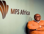 MFS Africa Acquires B2B digital payments Startup, Beyonic to Bring Global Payment Services to African SMEs