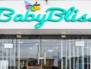 As Nigeria's BabyBliss Merges with Kenya's MumsVillage, How Can You Ensure a Successful Business Merger?