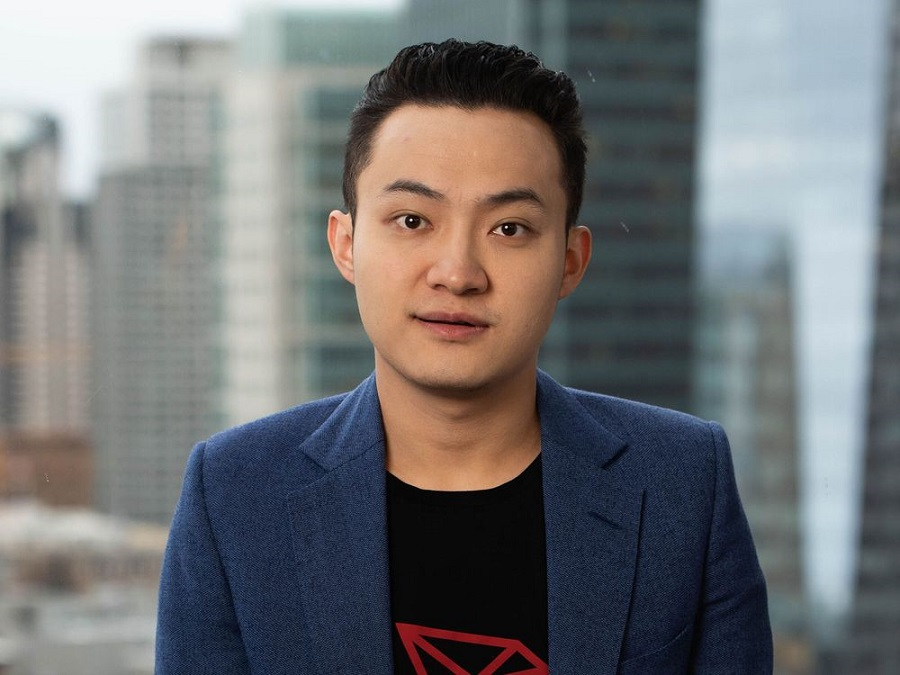 #TwitterHacked: Tron Founder, Justin Sun offers $1 million bounty for Twitter's Bitcoin Scammers